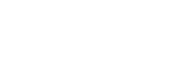The Training.Shop - Study Today For Only £1 Per Course!