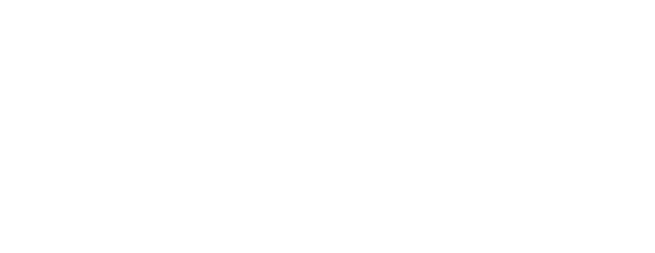 Psittacus Systems