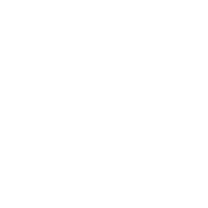 The CPD Accreditation Group - CPD Accreditation made simple
